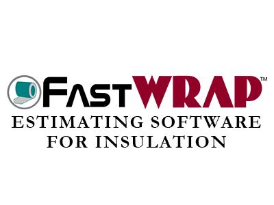 Fastest FastWrap Logo