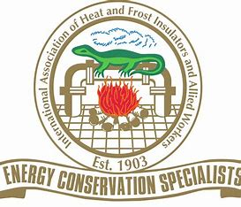 International Association of Heat & Frost Insulators & Allied Workers 10th General President Takes The Lead on Labor Day
