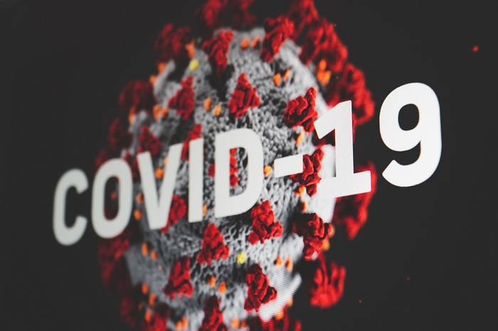 7 Coronavirus Related Construction Challenges That Will Continue in 2021