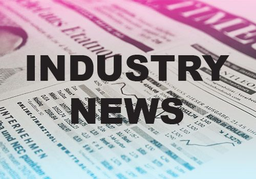 NIA Announces The 2021 Premier Industry Manufacturers
