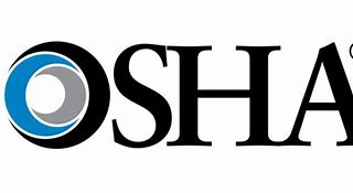 COVID-19 And OSHA: An Executive Order On Protecting Worker Health and Safety